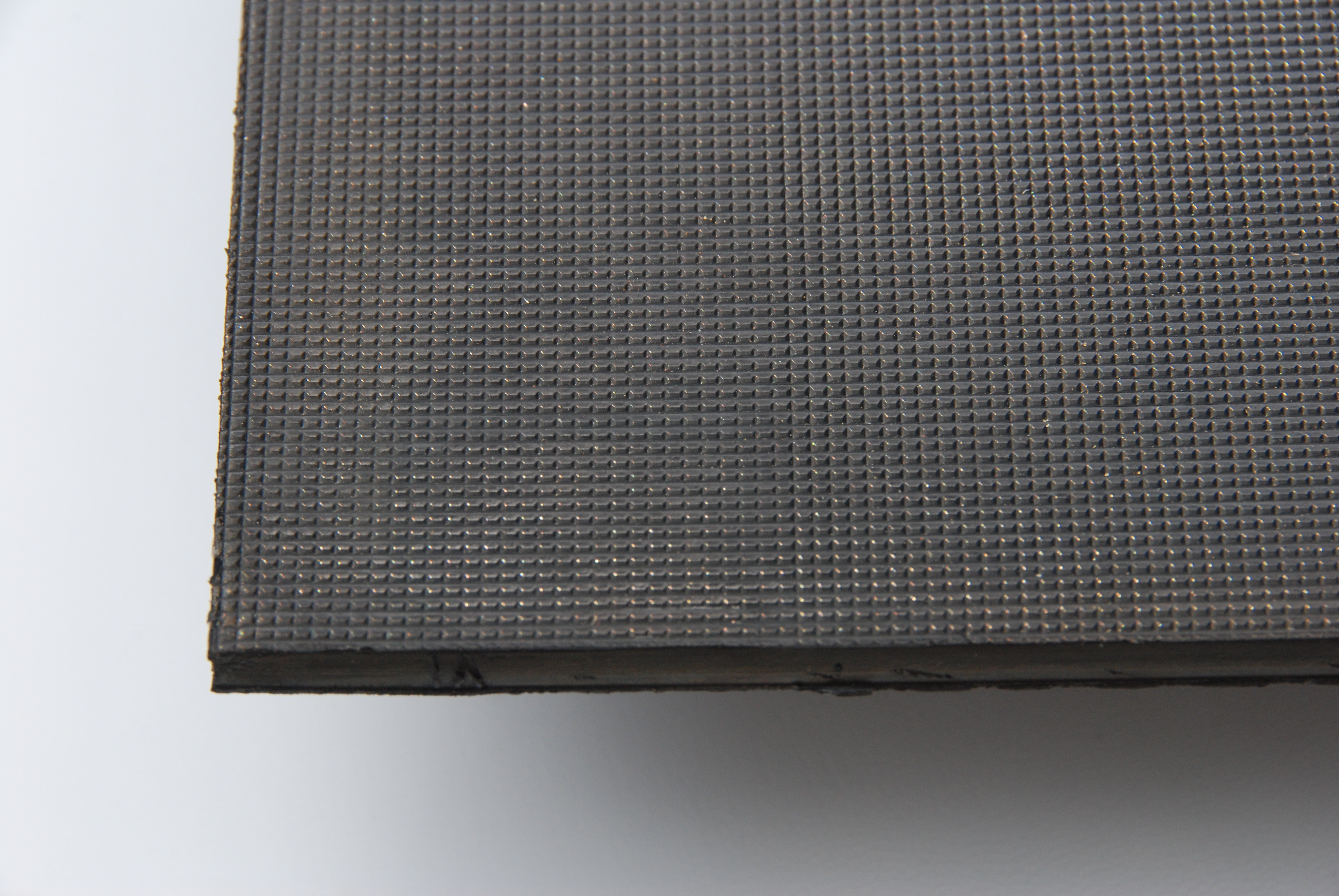 Nylon 5 czarna